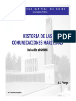 1 HISTORIA COM
