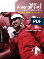 111Guide for Seafarers.pdf