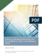 1 Guia Comunicación 2 PLC S7-1200 con Pantalla Delta.docx