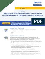 dia-5.pdf