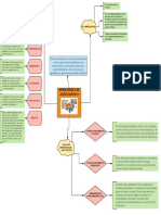 Actividad-3-Tarea-Aprendizaje-Asociativo.pdf