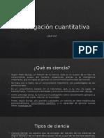 1. INVESTIGACIÓN CUANTITATIVA_qué es.pptx