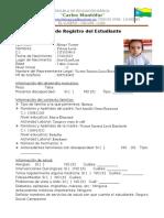 9. FICHA DE REGISTRO DE LOS ALUMNOS 2018- 2019.docx