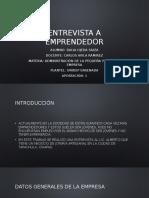 DAOS-S1A1.pptx