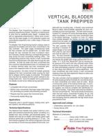 NPR050 Pre-piped Vertical Bladder Tank.pdf