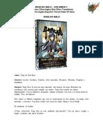 DOULUO DALU - VOLUMEN 1.pdf