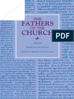 The-Fathers-of-the-Church-A-new-translation-Volume-119.pdf