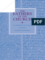 The-Fathers-of-the-Church-A-new-translation-Volume-128.pdf