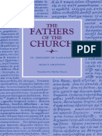 The-Fathers-of-the-Church-A-new-translation-Volume-107.pdf