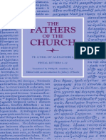 The-Fathers-of-the-Church-A-new-translation-Volume-118