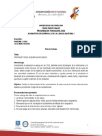 GUIA PARCIAL GRUPO A.pdf