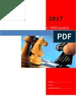 3- CUADERNILLO ROJO 2017 1.docx