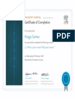 11-peer-review-peer-review-certificate