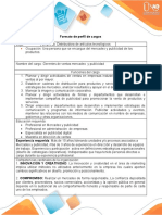 Formato - perfil de cargos Yeimy Barrera.docx