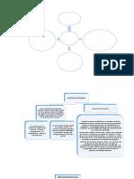 mapa conceptual contenidos de la semana 1.docx