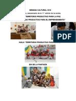 MONTAJE DE REVISTA.docx