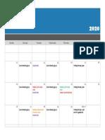April Digital Calendar (1).pdf