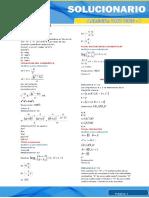 SOLUCIONARIO C CONOCIMIENTOS UNC 2020 1.pdf