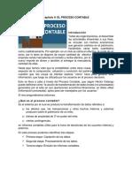 Capitulo-II-EL-PROCESO-CONTABLE-HASTA-CAPTACION-DE-DATOS.pdf