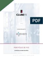 11072019 - portfolio-de-fiis-eleven-estrategia-de-ganho-de-capital-julho-2019