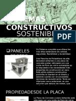 SISTEMAS_CONSTRUCTIVOS.pptx