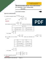 415298737-HT01SOL-Matrices-Tipos-y-Operaciones-1-docx (1).docx