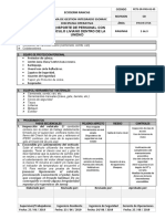 PETS-ER-PRO-02-05_ TRANSPORTE DE PERSONAL CON VEHÍCULO LIVIANO DENTRO DE LA UNIDAD