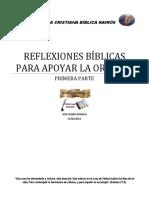 Manual 1 - Reflexiones Bíblicas Joaro.pdf