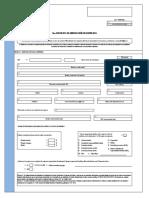 Formulario-9na-Encuesta-Innovación