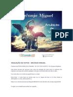 Anulacao-Votos-Arcanjo-Miguel-Conexao333.pdf