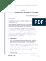 267_5capitulo_iii_garantias_0-convertido (1).docx