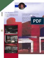 revista plusvalia zona 15-2