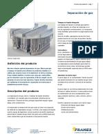 Product-Leaflet-Spanish-Gas-Separation