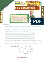 Teoría-de-Conjuntos-para-Quinto-Grado-de-Primaria (1)