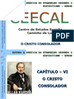 ESE_06_Capitulo_VI