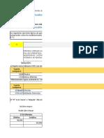 7b_solucion_ejercicios_tipicos_niif_version21