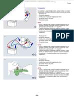 material-pruebas-componentes-motor-arranque-prueba-tiro-retencion-verificacion-engranaje-pinon-retorno-sin-carga