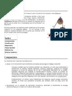 Máquina.pdf