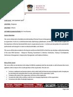 Human Resource Manaagement Course Outlinedfghrrr - Copy.pdf