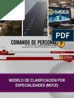 MOCE INGENIEROS.pdf