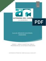 MARCO CONCEPTUAL PARA LA PREPARACION DE LOS ANALISIS DE ESTADOS FINANCIEROS (1).pdf
