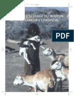 GUIDE DE L'ÉLEVAGE DU MOUTON.pdf