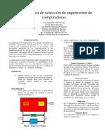 Caso práctico de selección de componentes.pdf