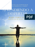 33653_Aprendiendo_a_despertar.pdf