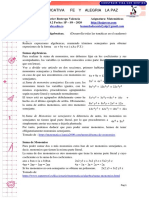 2.20_8vo_1P_S9 math suma algebraica