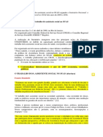 Fichamento do seminário do SUAS 2009.pdf