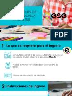 Instrucciones de ingreso Escuela Virtual ESE (3).pdf