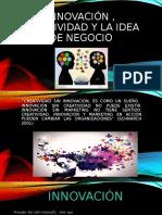383909033-Actividad-3-Innovacion-y-Creatividad