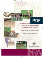 guide_canne_alimentation_animale