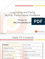 Diagnosing Fixing Mysql Performance 100412151709 Phpapp01